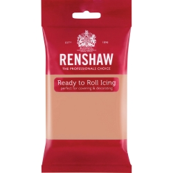 Renshaw Skin Tone Decor-Ice - 250g