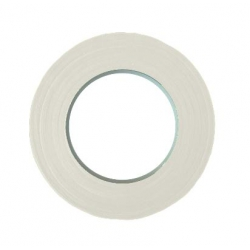 "13mm - White Floral Tape (½"" x 30yrd)"