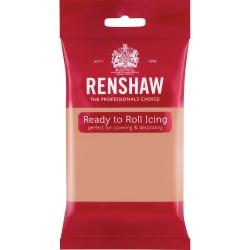 Renshaw Skin Tone Decor-Ice - 250g