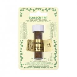 Chocolate Blossom Tint Dust Colour