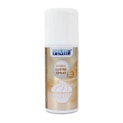 Rose Gold Edible Spray Lustre