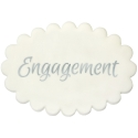 Engagement Stencil