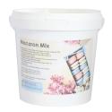 Macaron Mix - 500g Tub