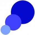Bluebell Flower Paste - 100g