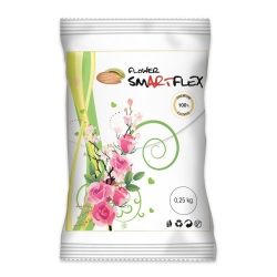 SmartFlex White Flower Paste