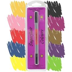 Sugarflair Sugar Art Edible Ink Pens