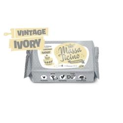 Massa Ticino Vintage Ivory Sugarpaste - 250g