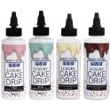 PME Luxury Cake Drip 150g