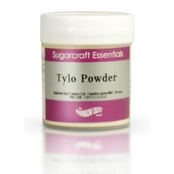Rainbow Dust Tylo Powder 50g pot