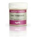 Rainbow Dust Gum Tragacanth 50g