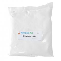 Icing Sugar 1kg