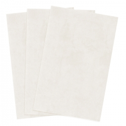 Easybake Edible Rice Paper Sheets 25pk