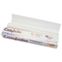 Parchment Roll - 30cm x 5m