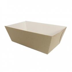 """Bake N Take"" Loaf Cases - 5pk"
