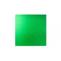 Grass Green SQUARE 12mm thick Cake Drum/Board