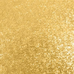 Gold Cake Board Covering Foil
