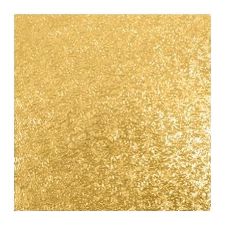 Gold Cake Board Covering Foil