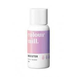 Colour Mill Booster Colour Enhancer - 20ml