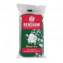 Renshaw Leaf Green Flower & Modelling Paste - 250g