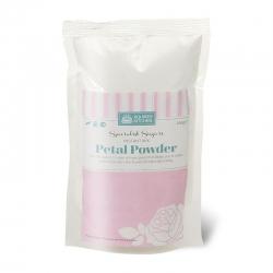 Petal Powder - 250g