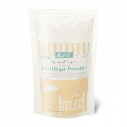 Squires Kitchen Pastillage Powder - 250g