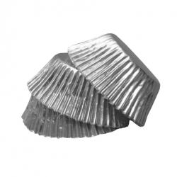 Silver Standard Baking Cases - 30pk