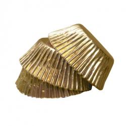 Gold Standard Baking Cases - 30pk