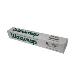 Wax Paper Roll - 30cm x 12m