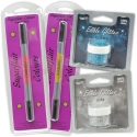 Edible Food Pens & Glitters