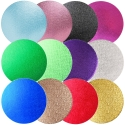 Coloured Cake Boards