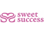 Sweet Success