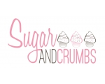 Sugar & Crumbs