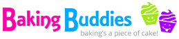 Baking Buddies